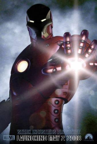 iron-man-movie-poster.jpg (52 KB)