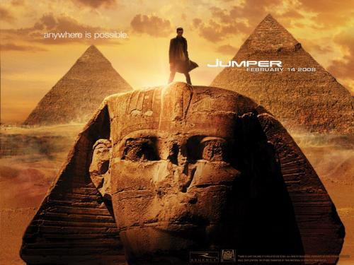 jumper-movie-poster-side.jpg (279 KB)