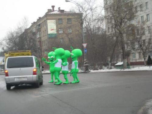 Aliens.jpg (49 KB)