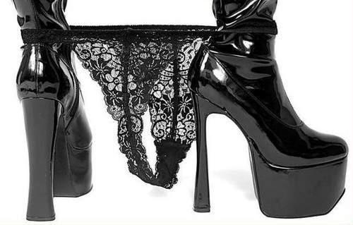 Black Panities.jpg (39 KB)