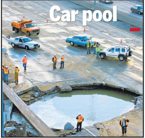 car-pool.jpg (209 KB)