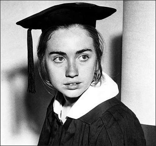 Hillaryyoung.jpg (23 KB)