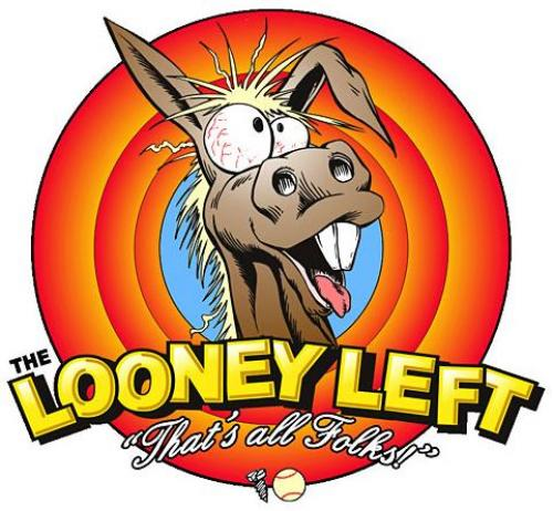 looneyleft1.jpg (51 KB)