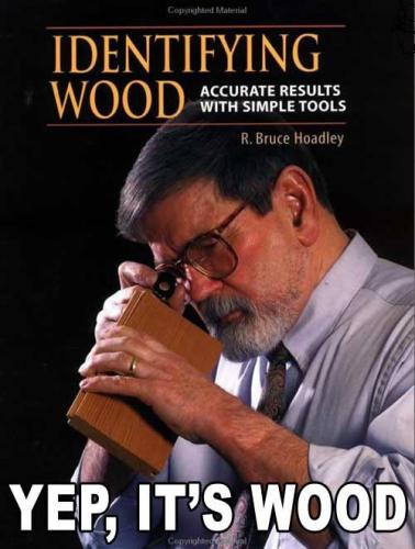 Identifying Wood.jpg (68 KB)