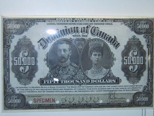 50000 bill.jpg (496 KB)