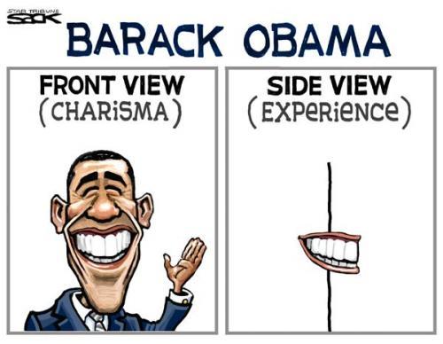 1202712213753.thumbnail Obamas Experience Religion Politics Humor