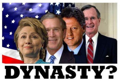 dynasty.jpg (37 KB)