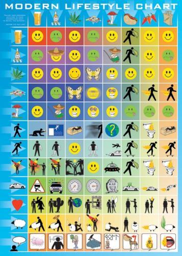 f-Modern-Lifestyle-Chart-5654.jpg (331 KB)