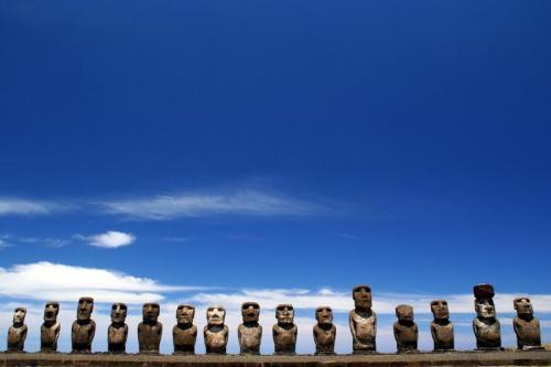 Easter Island.jpg (40 KB)