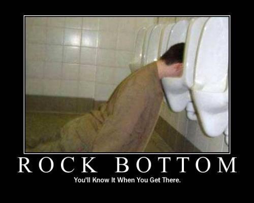 rockbottom.jpg (35 KB)