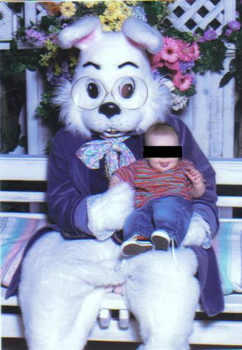 Perv-easter-bunny.jpg (95 KB)
