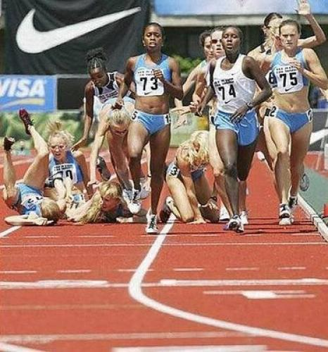 Funny_sport_Photo_13.jpg (50 KB)
