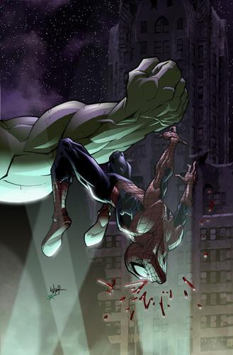 Spidey_vs__Hulk.jpg (97 KB)