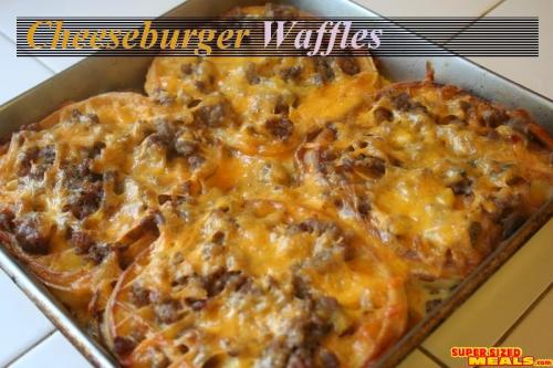 cheeseburger_waffles.jpg (81 KB)
