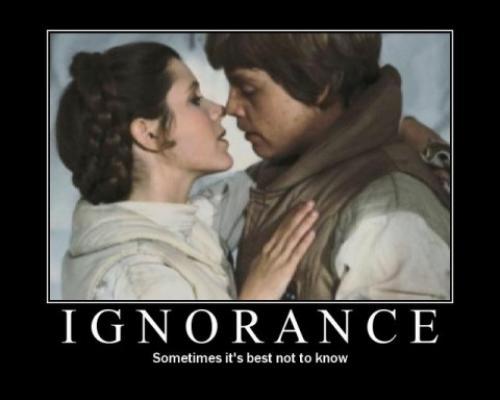 ignorance.jpg (31 KB)