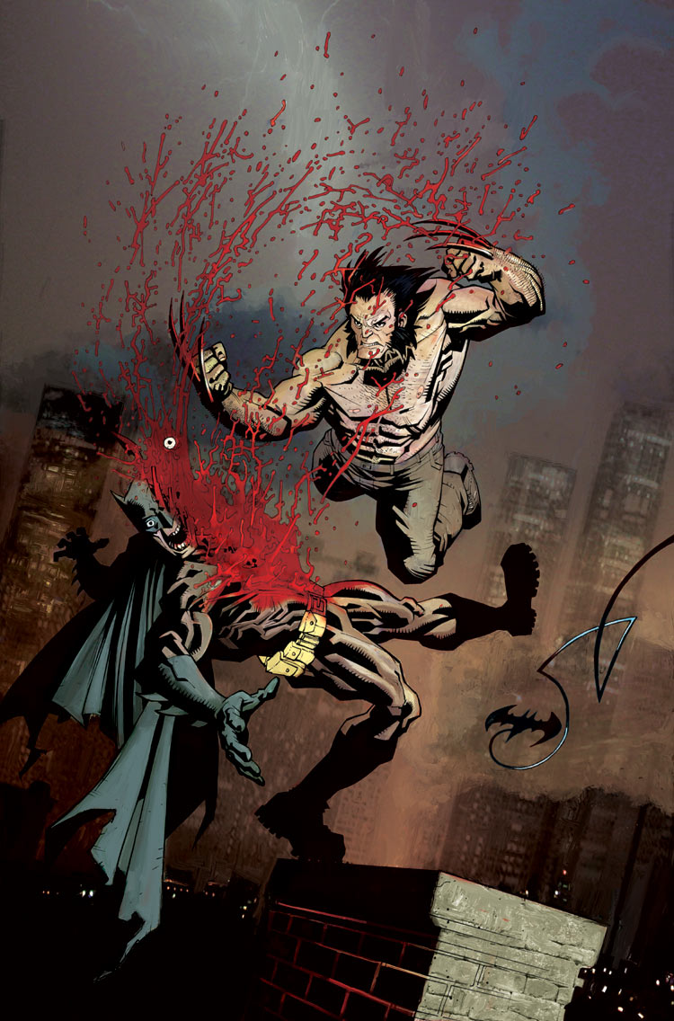 Batman_VS_Wolverine_color_by_WyA.jpg