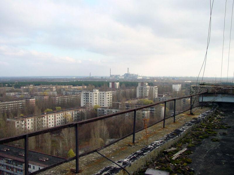 View_of_Chernobyl_taken_from_Pripyat.JPG