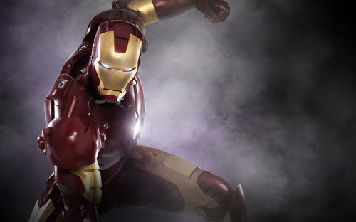Ironman.jpg (601 KB)