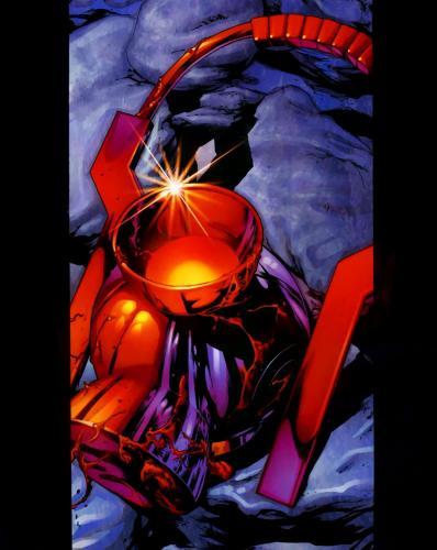 Red-Lantern.jpg (250 KB)