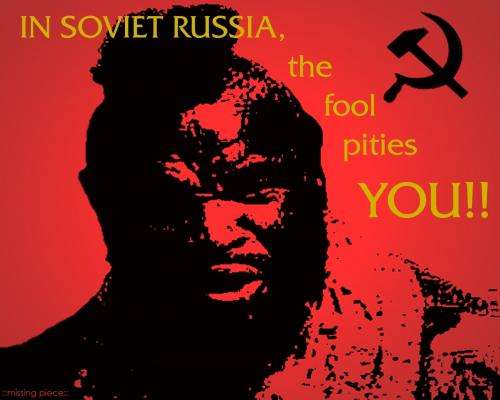 Soviet Fool 1280x1024.jpg (393 KB)