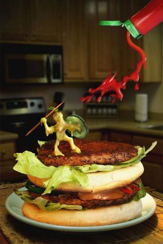 ketchup.jpg (157 KB)
