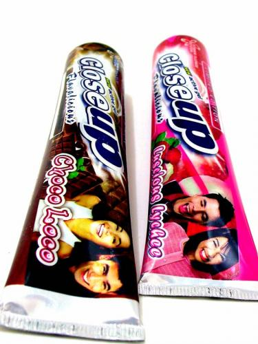 Chocolate Toothpaste.jpg (76 KB)