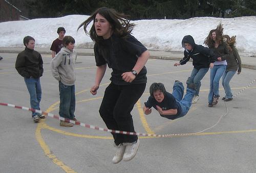 Jump Rope Failure.jpg (103 KB)