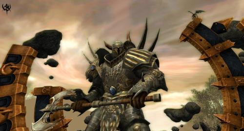 warhammer1.thumbnail Warhammer Online Gaming
