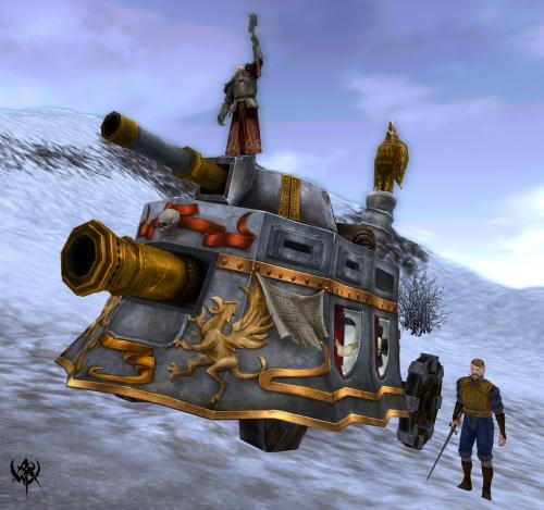 warhammer2.thumbnail Warhammer Online Gaming