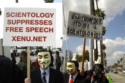 anonymous-hollywood2.jpg (37 KB)