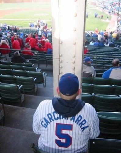 Awesome Stadium Seat.jpg (30 KB)