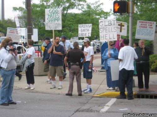 2006-Indianapolis-Pride-Festival2.jpg (51 KB)
