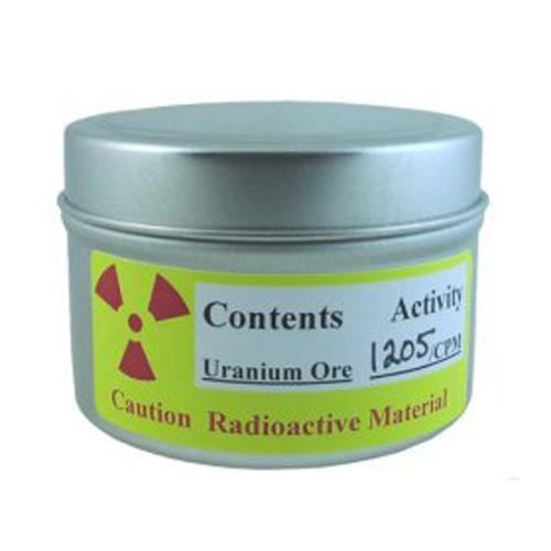 41KH6M0LWJL  AA280 .thumbnail Uranium ore now available from Amazon.com! Science!
