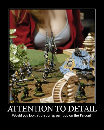 motivator6839276ry6.thumbnail Attention to Detail Warhammer 40k Sexy