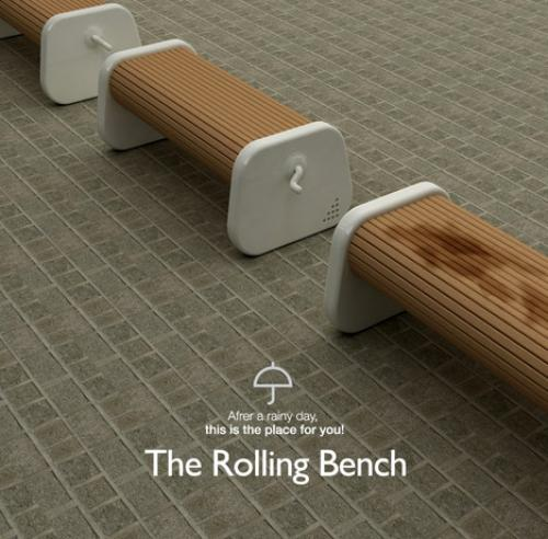rolling%20bench.thumbnail Rolling Bench Advertisements