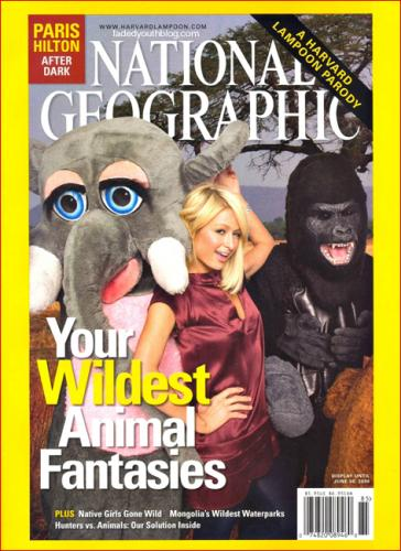 paris-hilton-national-geo-harvard-magazine.jpg (337 KB)