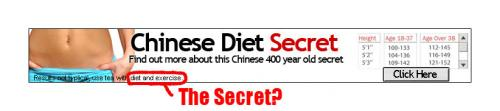Secret Diet.jpg (32 KB)