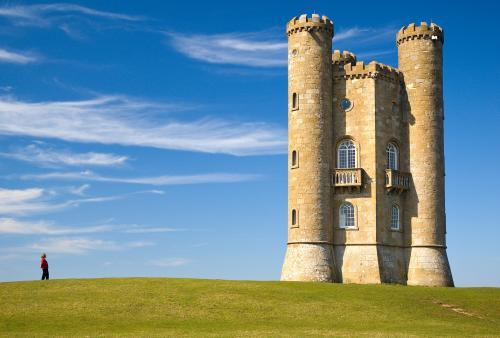 Broadway_tower_edit.jpg (894 KB)