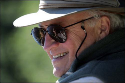 Dick Cheney.jpg (60 KB)