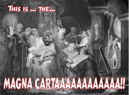 magnacarta.jpg (750 KB)
