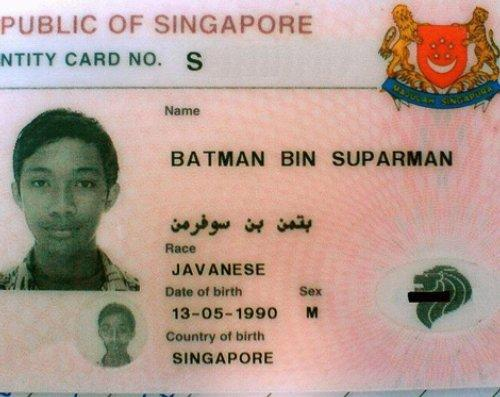 batman-suparman-02a_0.jpg (48 KB)