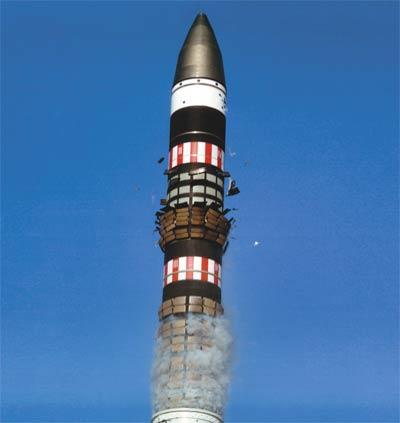 nuclear-missile.jpg (12 KB)