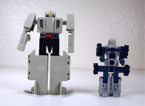 l1 robot comp full 500x367 Gobots wtf Toys
