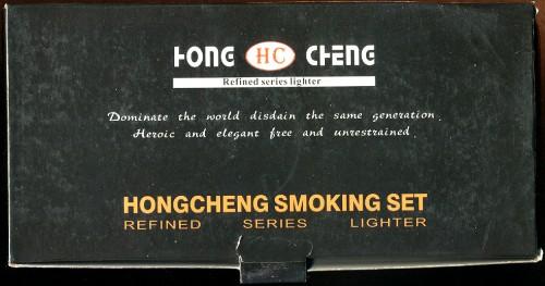 hong-cheng-boxtop.jpg (351 KB)