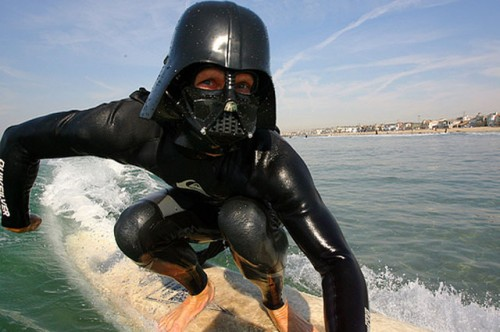 Darth-Vader_tom_cozad_640.jpg (64 KB)