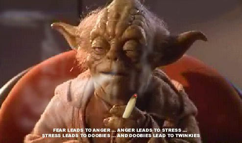 star-wars-yoda-marijuana.jpg (24 KB)