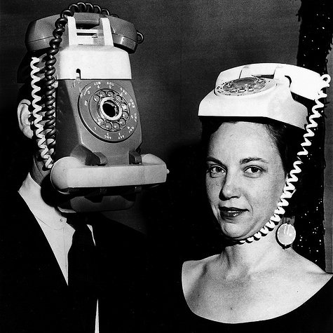 cell-phones.jpg (73 KB)