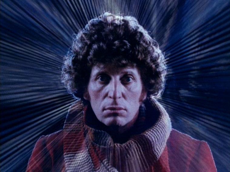 Dr_Who1.jpg