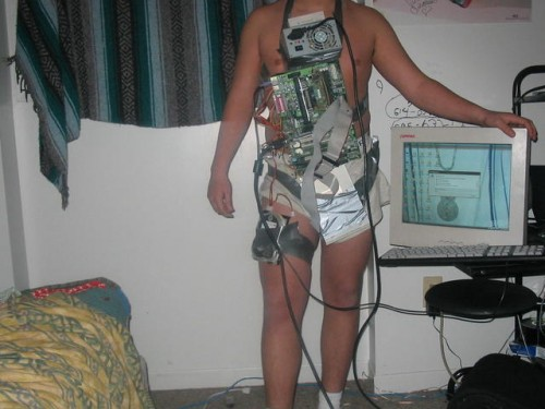 Wearable PC.jpg (53 KB)
