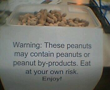 peanuts.jpg (34 KB)